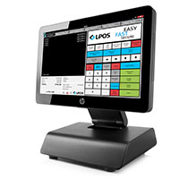 POS Systems Retail Systems